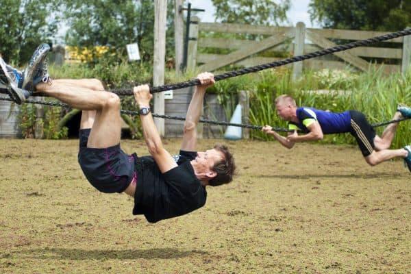Bij Poldersport De Kwakel kunt u met een groep van 10 tot 500 personen terecht voor een actief bedrijfsuitje, met keuze uit 12 verschillende sportonderdelen